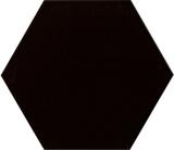 六角砖MY23200