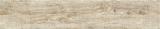 木纹砖MM81511