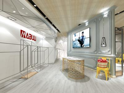 玛布里木纹砖-佛山木纹砖品牌|木纹砖广东口牌