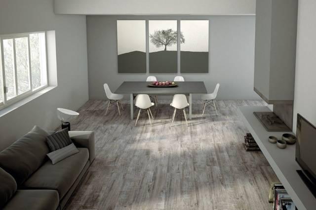 木纹砖设计理念4.jpg