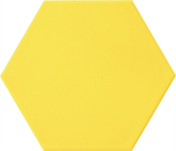 小六角砖图片