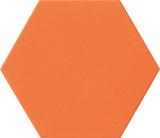 六角砖MY23203