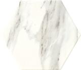 六角砖MY23501