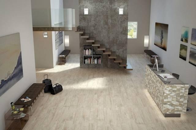 木纹砖设计理念13.jpg