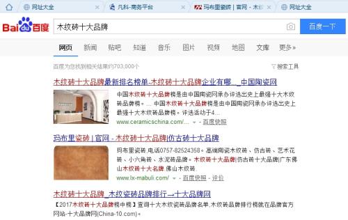 百度木纹砖十大品牌结果.jpg