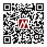 玛布里瓷砖微信二维码.jpg