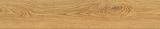 木纹砖MM81565