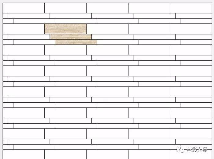 600x1200mm瓷砖混合规格错位铺贴法.jpg