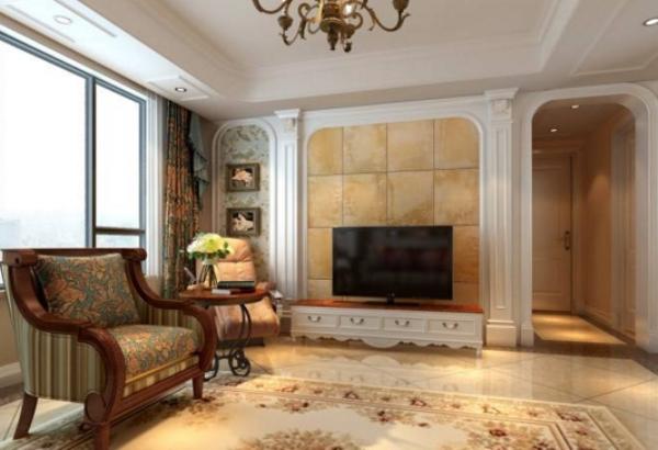 客厅电视背景墙效果图3.jpg