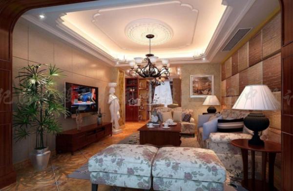 客厅电视背景墙效果图4.jpg