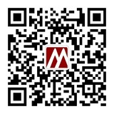 玛布里微信二维码