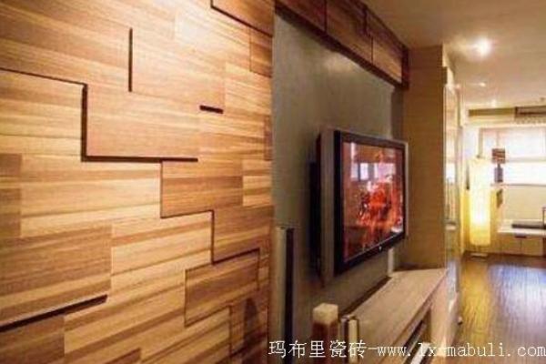 客厅电视背景墙效果图9.jpg