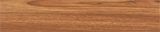 木纹砖MM615802