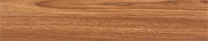 玛布里木纹砖