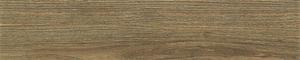 木纹砖MM615801(工程款)