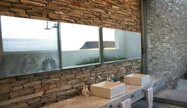 卫生间用仿古砖好不好2.jpeg