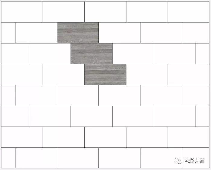 600x1200mm瓷砖步步高铺贴法.jpg