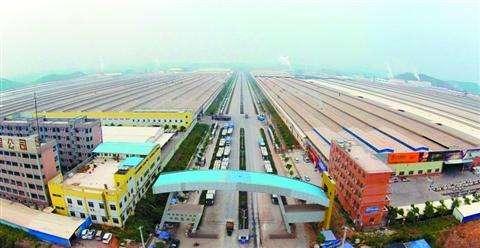 广西藤县中和陶瓷产业园2.jpg
