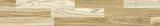木纹砖MM91521