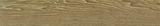 木纹砖MM91533