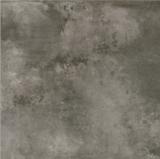 水泥砖MS633