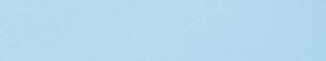 天蓝色瓷砖.png