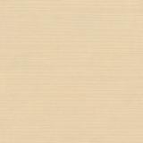 玛布里仿古砖-卡卡布里DX6118