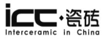 ICC陶瓷