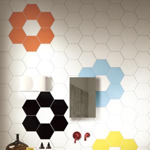 玛布里艺术砖-六角砖十大品牌