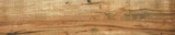 木纹砖MM21200