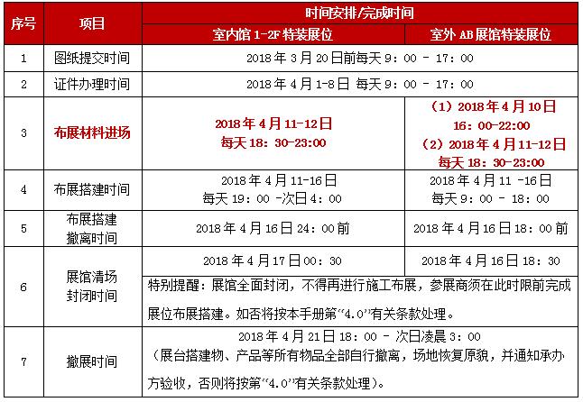 中国陶瓷城展馆布展时间安排.png