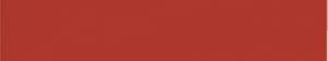 橘红色瓷砖.png