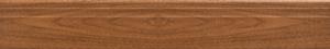 踢脚/梯级线12803